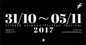 trieste-science-fiction-festival-2017