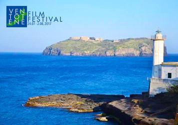 ventotene-film-festival-2017-evidenza
