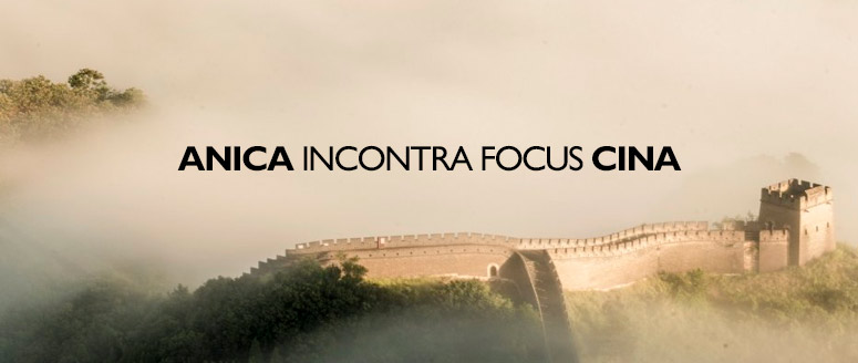 anica-focus-cina