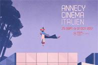 annecy-cinema-italien