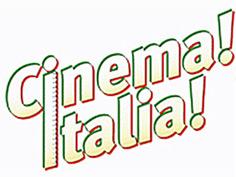 cinema-italia