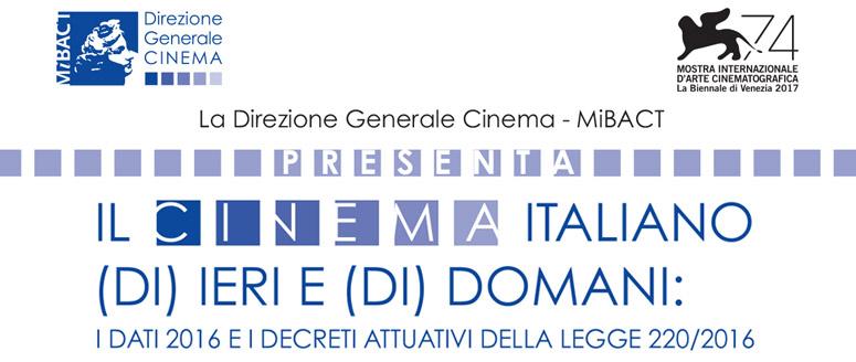cinema-italiano-ieri-oggi-domani-big