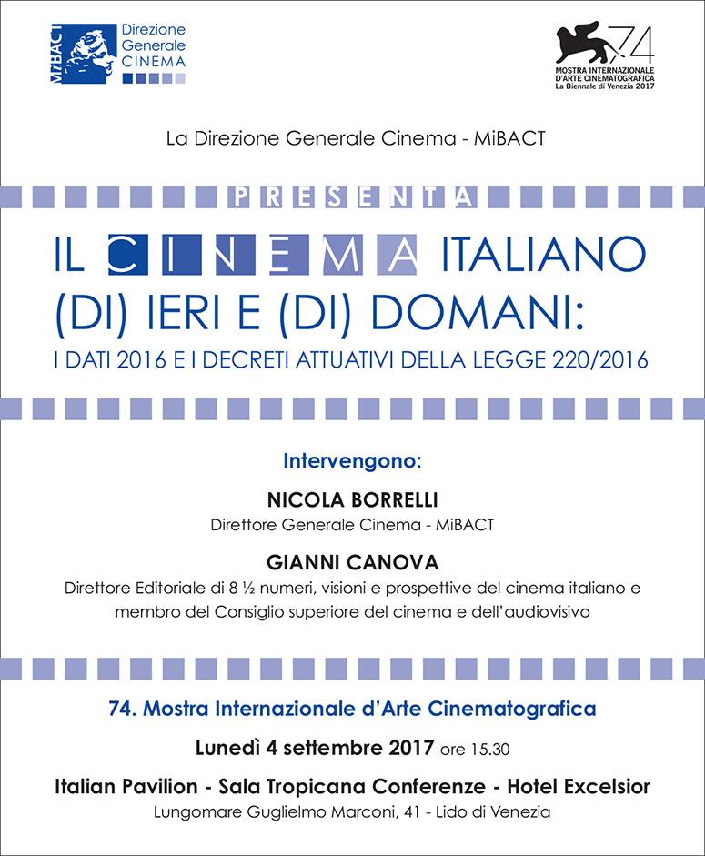 cinema-italiano-ieri-oggi-domani-intera