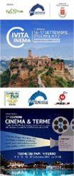 civita-cinema-terme