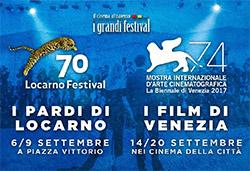 grandi-festival