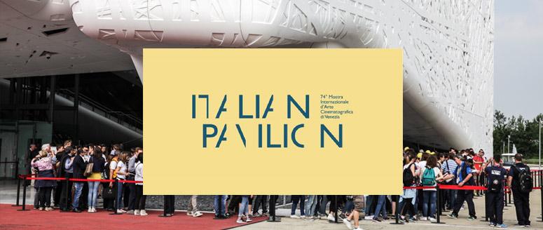 italian-pavilion-74-bis