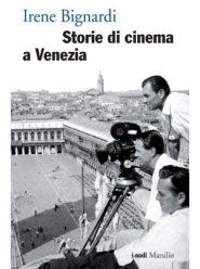libri-storie-di-cinema-venezia-bignardi