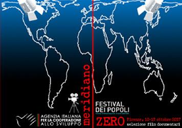 meridiano-zero-festival-dei-popoli