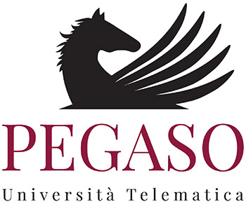 pegaso-universita-telematica