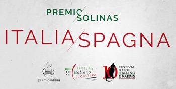 premio-solinas-italia-spagna
