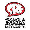 srf-scuola-romana-fumetti