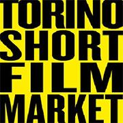 torino-short-film-market