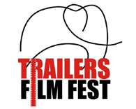 trailers-film-festival