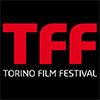 ttf-torino-film-festival