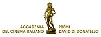 acc-cinema-italiano-david-donatello