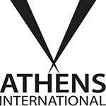 athens-international-film-festival