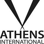 athens-international-film-festival