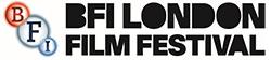 bfi-london-film-festival