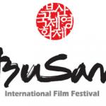 busan_international_film_festival_logo2016