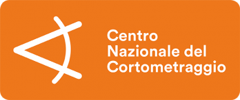 centro-nazionale-del-cortometraggio