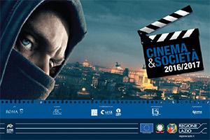 cinema-societa-2017