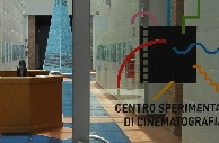 csc-sicilia