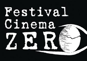 evidenza-festival-cinema-zero