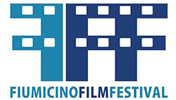 fiumicino-film-festival