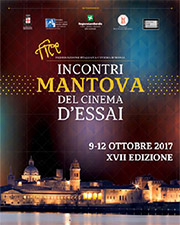 incontri-mantova-cinema-dessai