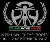 italian-movie-award-9