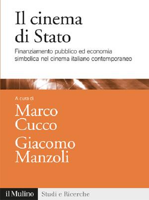 libri-finanziamento-pubblico-economia-simbolica-cinema-stato