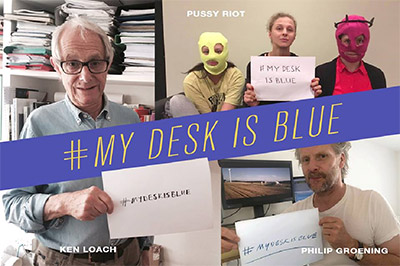 my-desk-is-blue