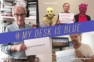 my-desk-is-blue