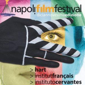 napoli-film-festival-2017