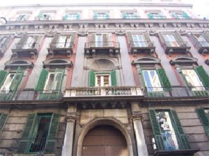 palazzo-cavalcanti-napoli
