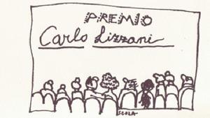 premio-carlo-lizzani