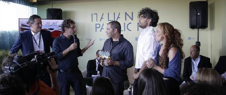 premio-migrarti-italian-pavilion