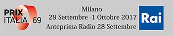 prix-italia-69