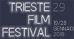 trieste-film-festival-29