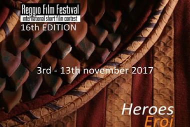 16-regio-film-festival