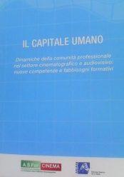 2Il capitale umano