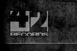 42-records