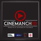 Cinemanchio