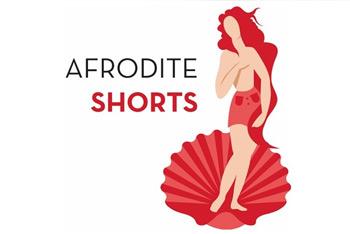 afrodite-shorts