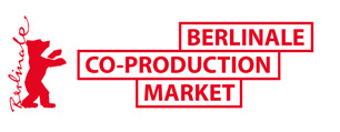 berlinale-coproduction-marchet