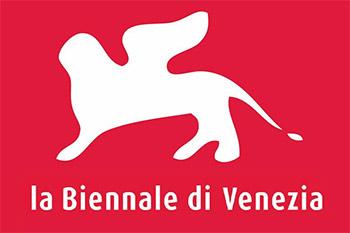 biennale-venezia-small