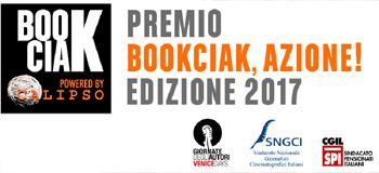 book-ciak-2017