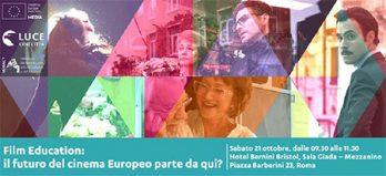 film-education-futuro-cinema-europeo
