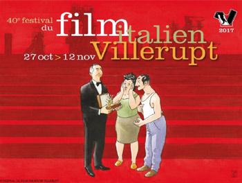 film-italien-villerupt