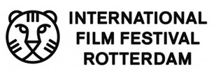 international-film-festival-rotterdam